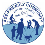 Age-Friendly Community City of Thorold