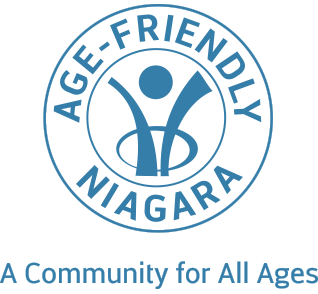 Age-Friendly Niagara